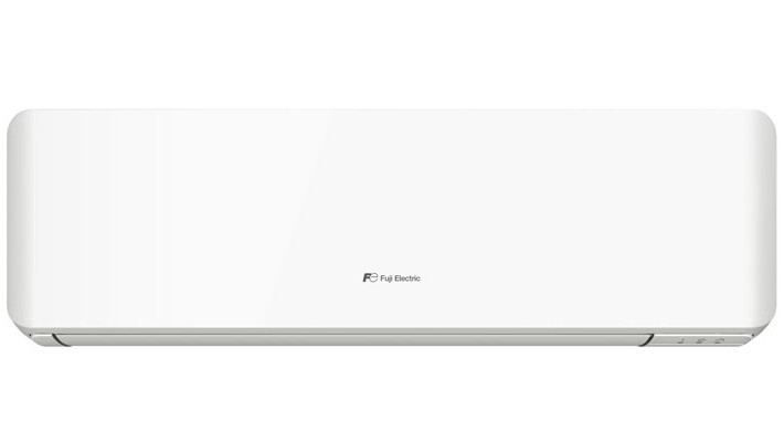 Инверторен стенен климатик Fuji Electric RSG18KMTA