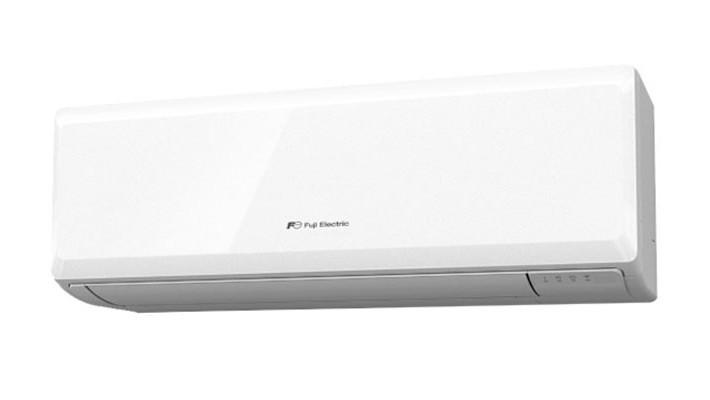 Инверторен стенен климатик Fuji Electric RSG12KPCA