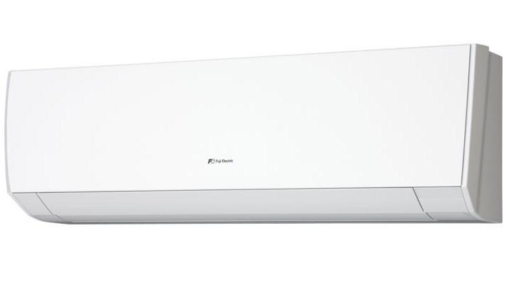 Inverter wall-type air conditioner Fuji Electric RSG09LMCA