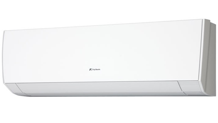 Inverter wall-type air conditioner Fuji Electric RSG12LMCA