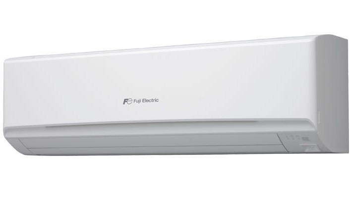 Inverter wall-type air conditioner Fuji Electric RSG30LMTA