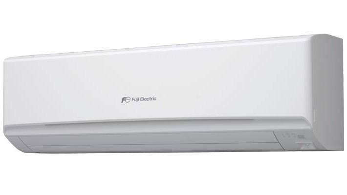 Inverter wall-type air conditioner Fuji Electric RSG36LMTA