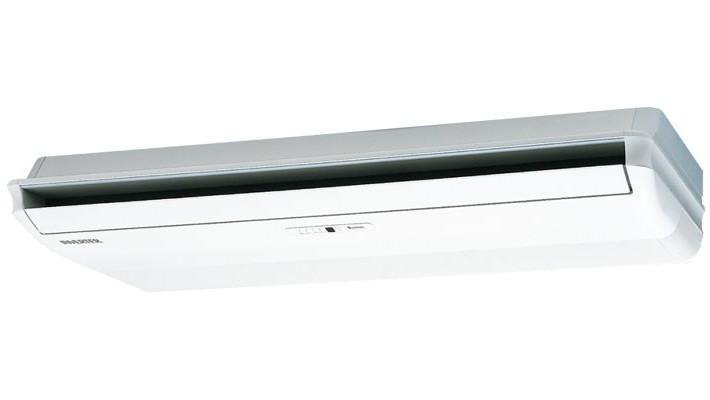 Inverter ceiling-type air conditioner Fuji Electric RYG36LRTE