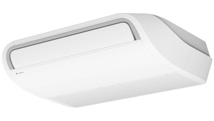 Inverter ceiling-type air conditioner Fuji Electric RYG18KRTA