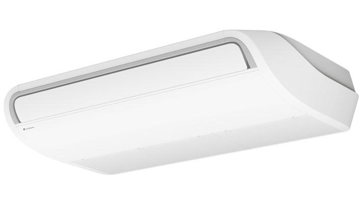 Inverter ceiling-type air conditioner Fuji Electric RYG30KRTA