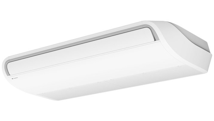 Three-phase ceiling-type inverter air conditioner Fuji Electric RYG36KRTA