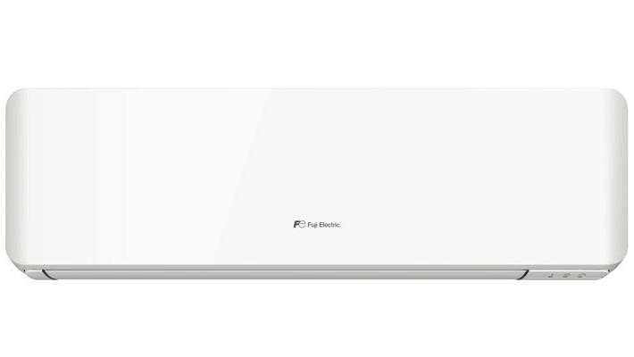 Инверторен стенен климатик Fuji Electric RSG09KMCC