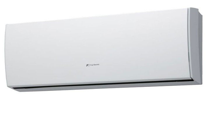 Инверторен стенен климатик Fuji Electric RSG09LUCA