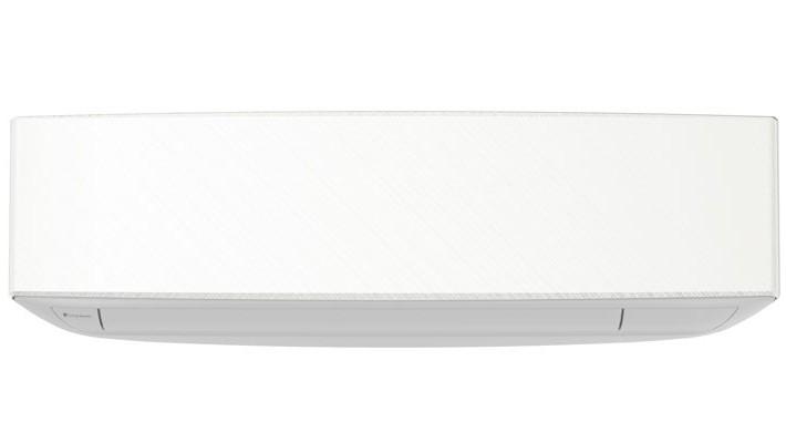 Inverter wall-type air conditioner Fuji Electric RSG09KETA