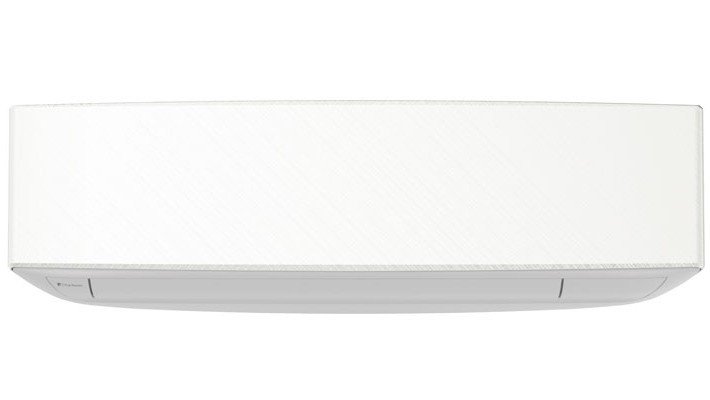 Inverter wall-type air conditioner Fuji Electric RSG14KETA