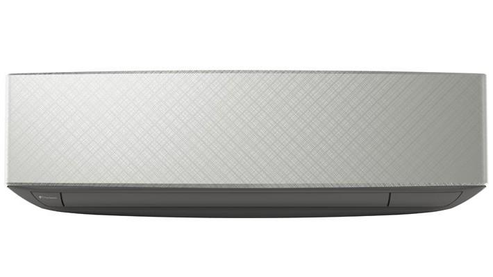 Inverter wall-type air conditioner Fuji Electric RSG09KETA-B