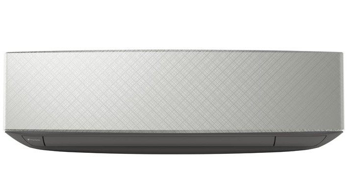 Inverter wall-type air conditioner Fuji Electric RSG12KETA-B